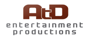 ATD Entertainment Productions